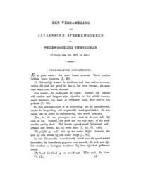 Bijdragen Tot De Taal- Land- En Volkenku... by Colombijn, Freek